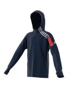 Adidas JR ZNE Hoody