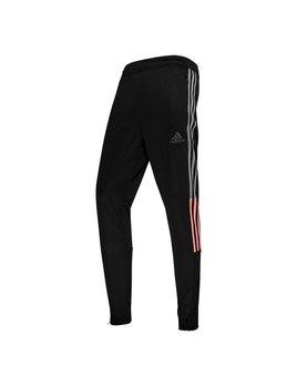 Adidas Tango Training Pant
