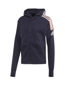 Adidas ZNE Hoody 3S