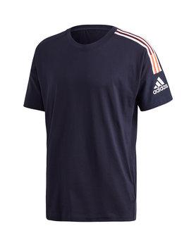 Adidas ZNE Jersey