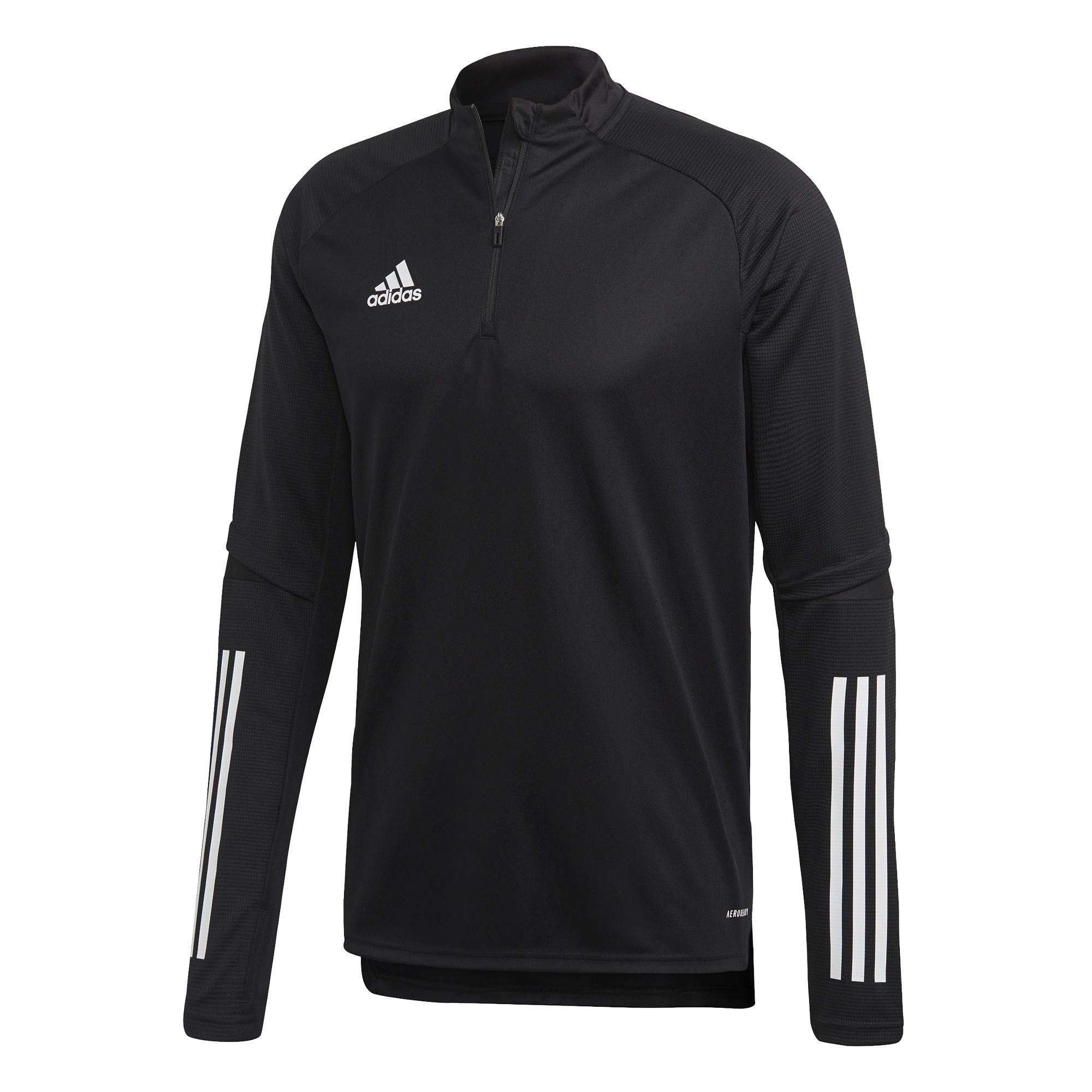 Adidas ADIDAS Condivo Training Top
