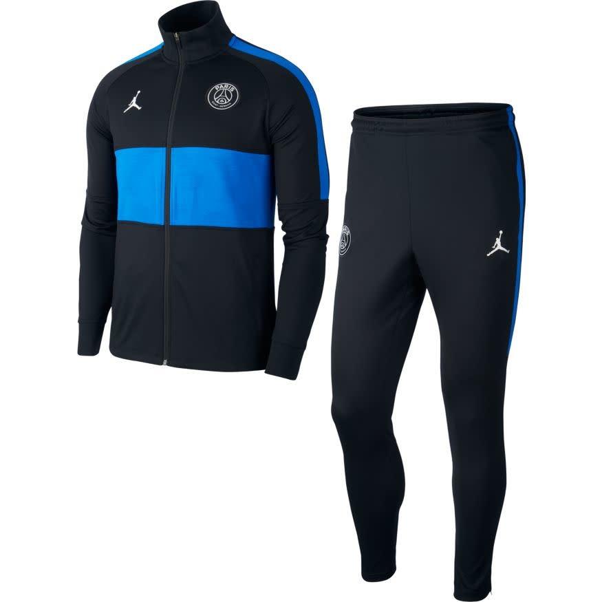Nike NIKE PSG x Jordan Training