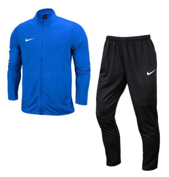 Nike NIKE Park Training