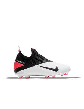 Nike JR Phantom VSN Academy FG