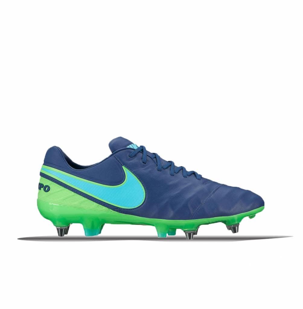 Nike NIKE Tiempo Legend VI SG-PRO