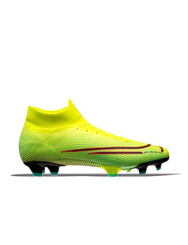 Nike Superfly Pro MDS FG
