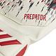 Adidas ADIDAS JR Predator  Neuer Goalkeeper Gloves FS