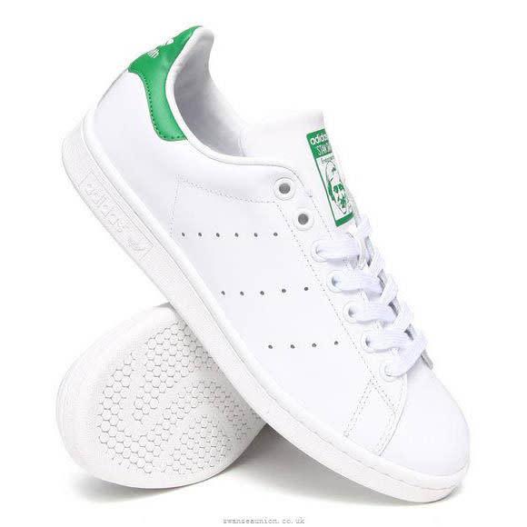 Adidas ADIDAS Stan Smith Originals