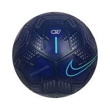 Nike NIKE CR7 Mercurial Bal