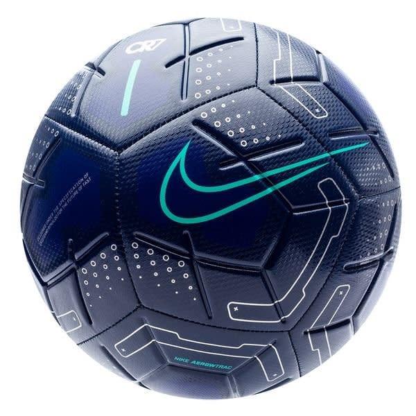 Nike NIKE CR7 Mercurial Ball