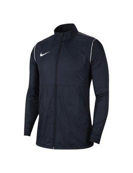 Nike JR Park Rain Jacket