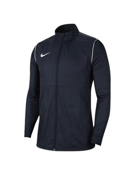 Nike JR Park Regenjas