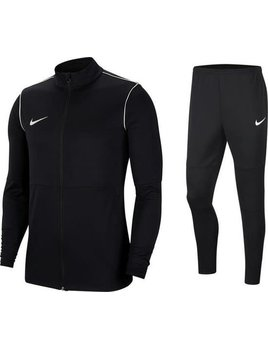 Nike JR Park Training Suit