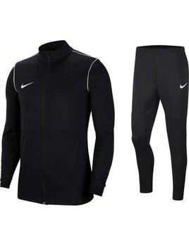 Nike JR Park Training