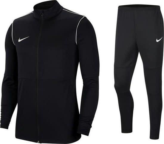 Nike NIKE JR Park Training