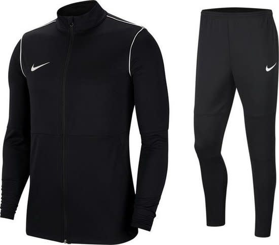 Nike  NIKE Park Training Suit