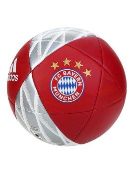 Adidas Bayern München Bal