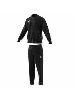 Adidas Condivo PRES Training