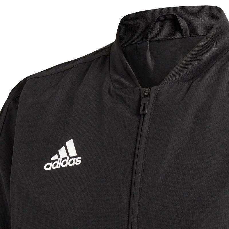 Adidas ADIDAS Condivo 18 PRES Training