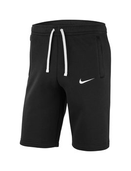 Nike Club 19 Short