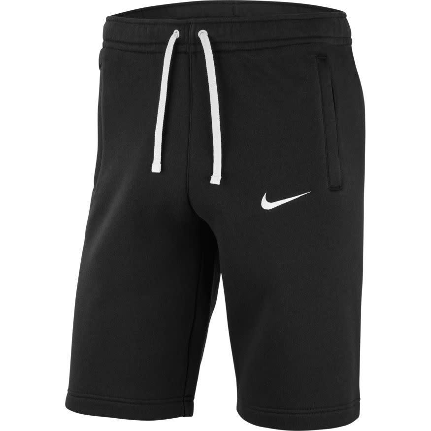 Nike NIKE Club 19 Short