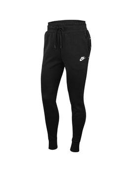 Nike Women Tech Fleece Pant