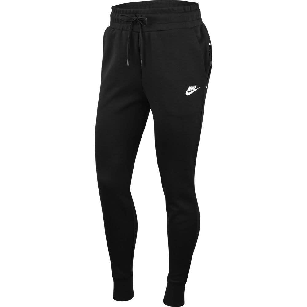 Nike NIKE Tech Fleece Pant Women