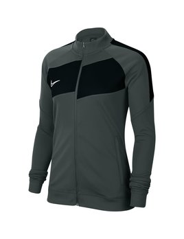 Nike Women Academy Pro Jacket