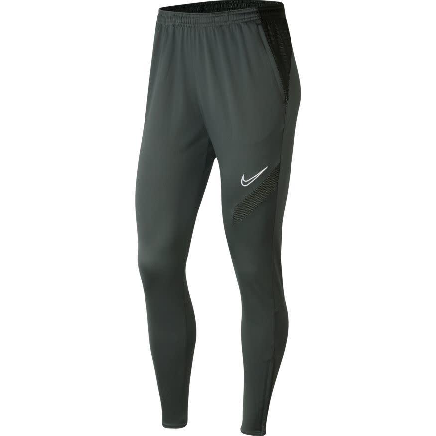 Nike NIKE Women Academy Pro Pant