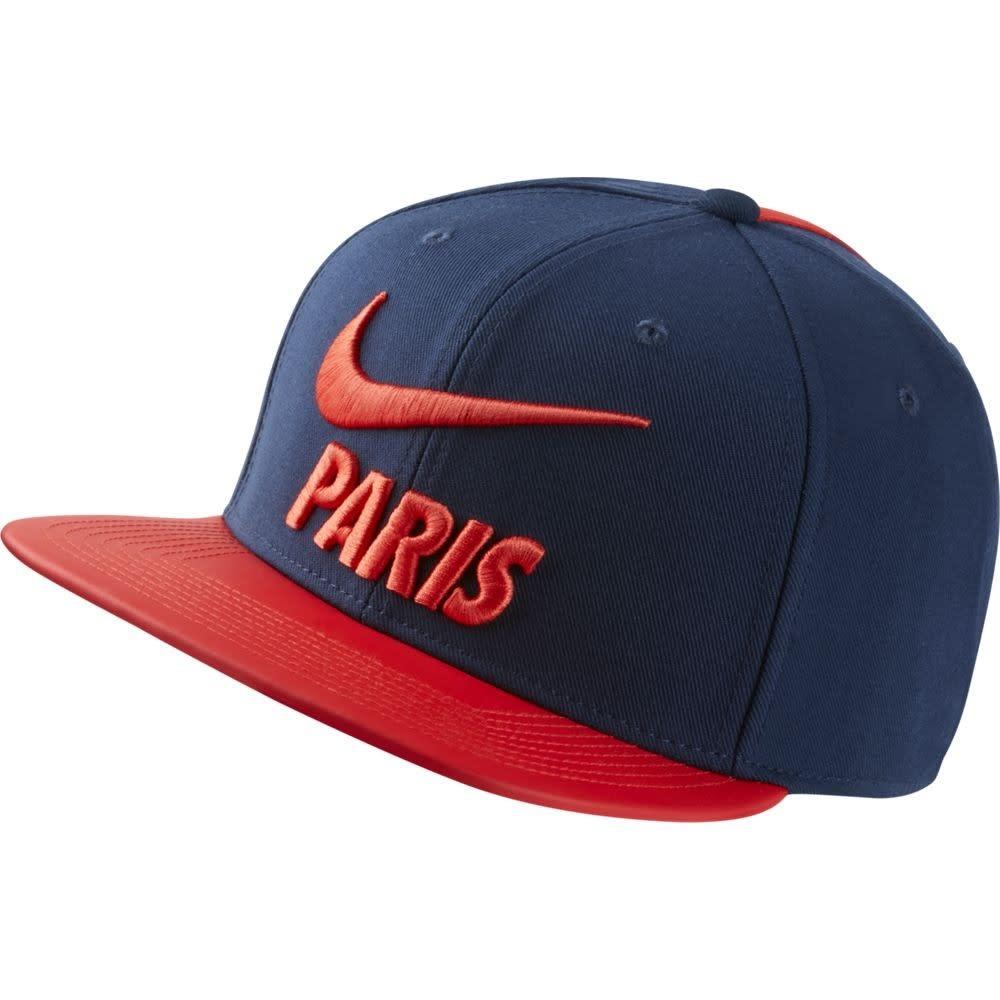 Nike NIKE PSG Pet