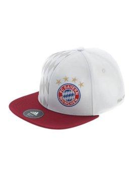 Adidas Bayern München Cap