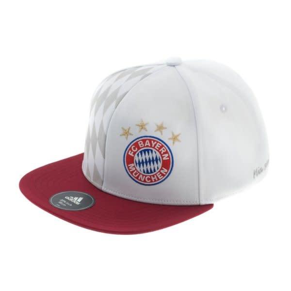 Adidas ADIDAS Bayern München Cap