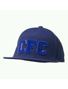 Adidas Chelsea Cap