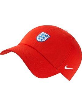 Nike Engeland Pet
