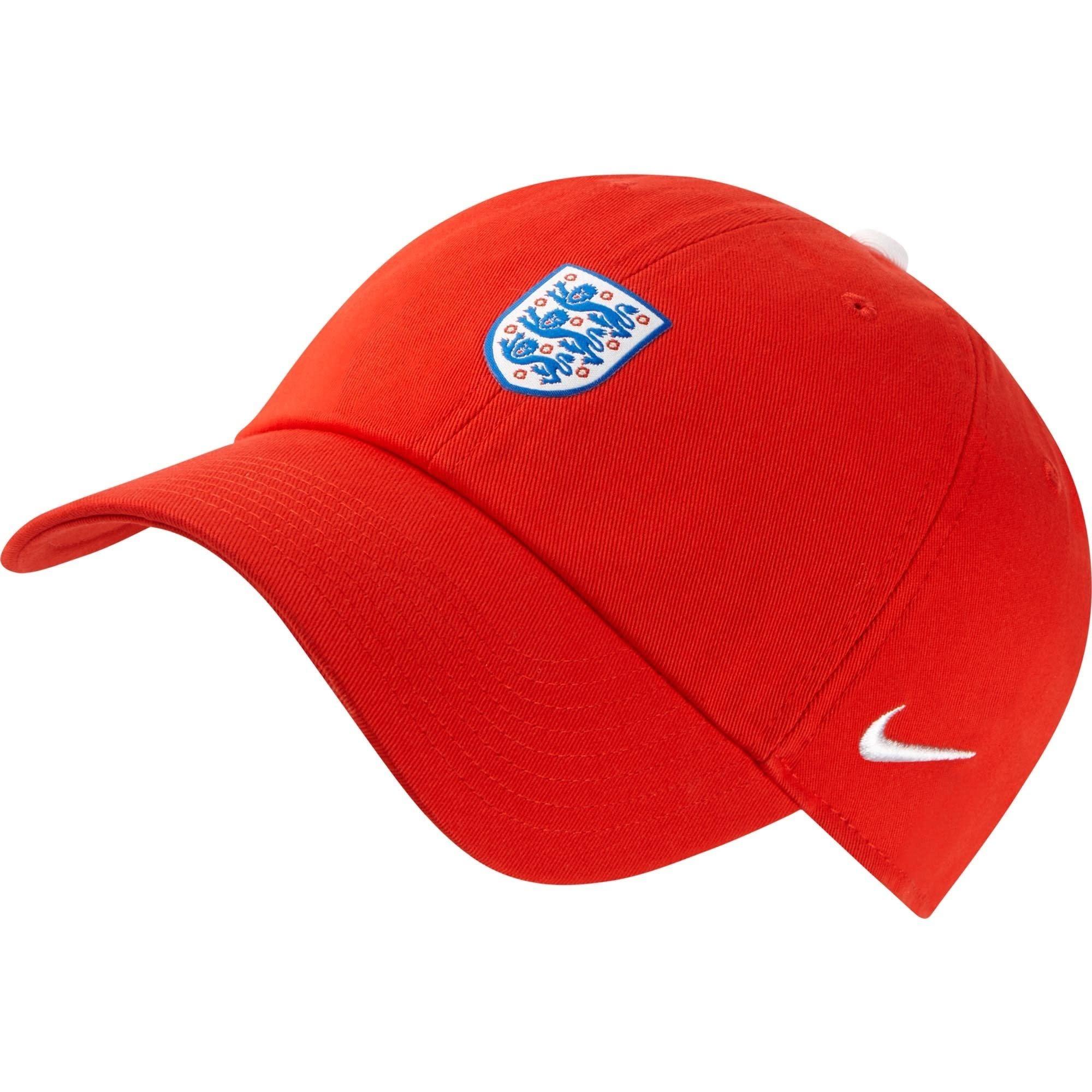 Nike NIKE Engeland Pet