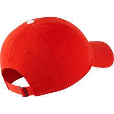 Nike NIKE England Cap