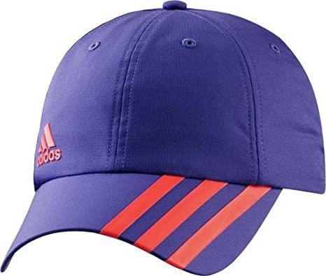 Adidas ADIDAS Climalite Cap