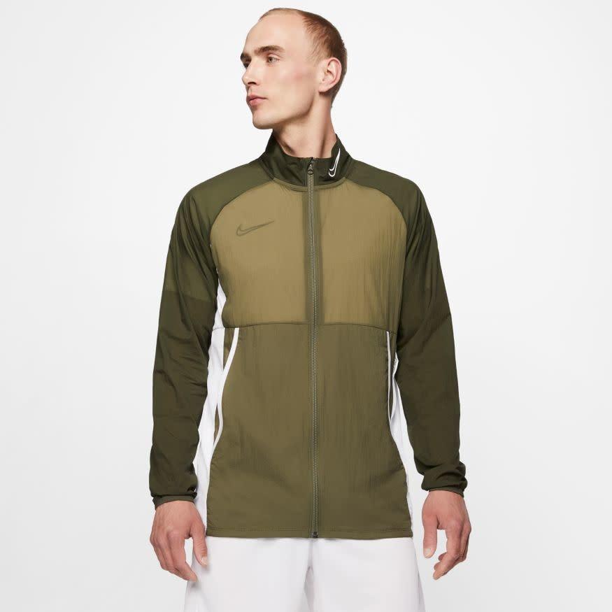 Nike NIKE Dri-Fit Academy Jacket