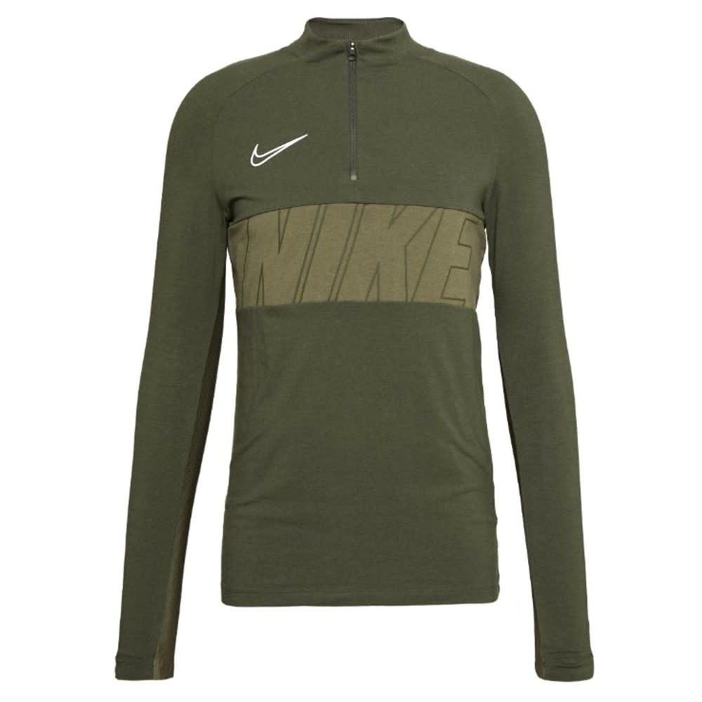 Nike NIKE Dri-Fit Academy  Zip Top
