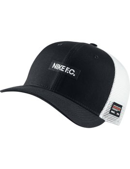 Nike Nike F.C. Cap
