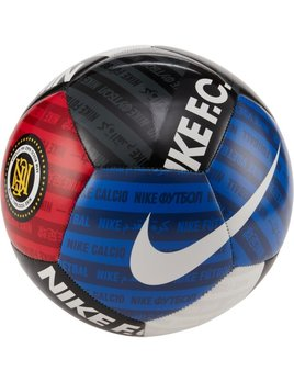 Nike Nike F.C. Ball