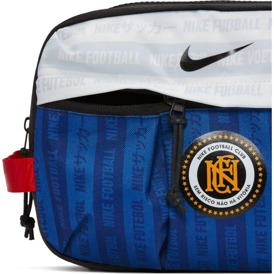 Nike NIKE F.C. Toilettas