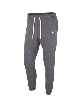 Nike Club 19 Pant