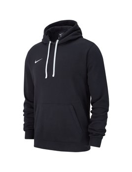 Nike Club 19 Hoodie