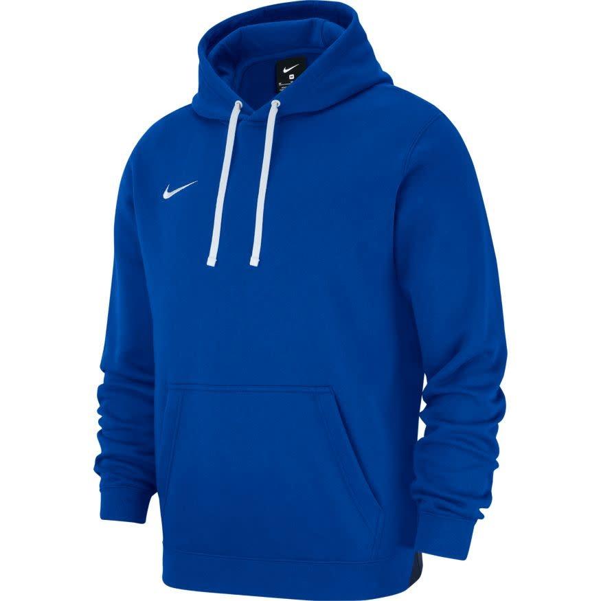 Nike NIKE Club 19 Hoodie