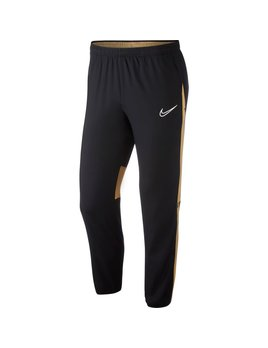 Nike Dry-Fit Academy Pant