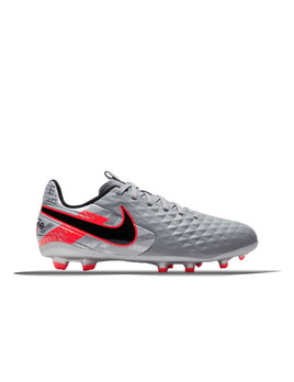 Nike JR Legend 8 Academy FG