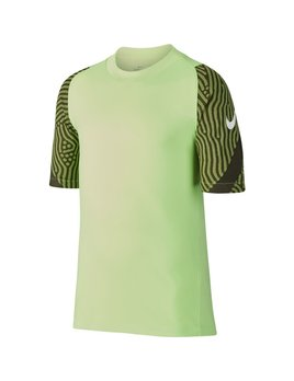 Nike JR Strike Breathe Jersey