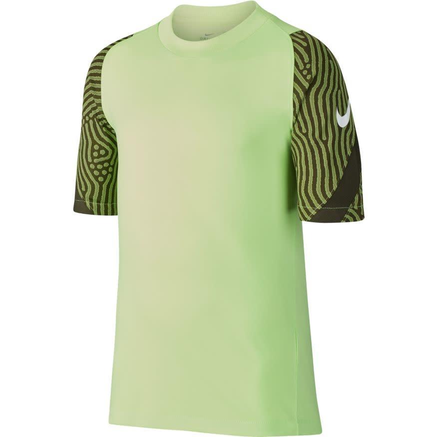 Nike NIKE JR Strike Breathe Jersey