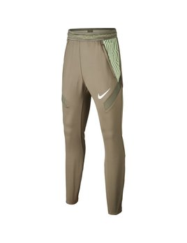 Nike JR Strike Pant